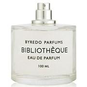Тестер Byredo Bibliotheque 100 ml (у)