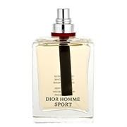 Тестер Christian Dior Homme Sport 100 ml (м)
