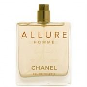 Тестер Chanel Allure Homme 100 ml (м)