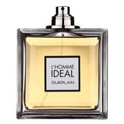 Тестер Guerlain L`Homme Ideal 100 ml (м)