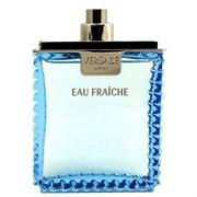 Тестер Versace Man Eau Fraiche 100 ml (м)