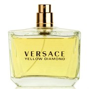 Тестер Versace Yellow Diamond 90 ml (ж)