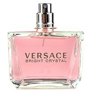 Тестер Versace Bright Crystal 90 ml (ж)