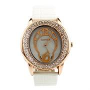 Наручные часы Cartier (арт. 3416)
