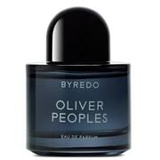 Byredo Parfums Парфюмерная вода Oliver Peoples 100 ml в ориг. уп. (у)