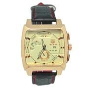 Наручные часы Tag Heuer Monaco (арт. 3951)