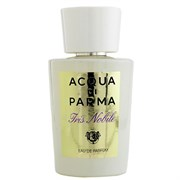 Тестер Acqua Di Parma Iris Nobile 100 ml (ж)
